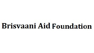 Brisvaani Aid Founation