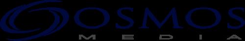 Cosmos Media - Brisbane Web Designer
