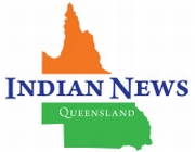 indian-news-qld-logo-web