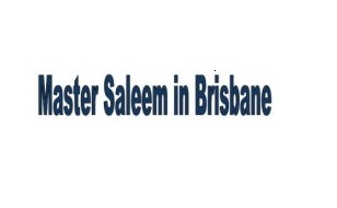 Master saleem in Brisbane