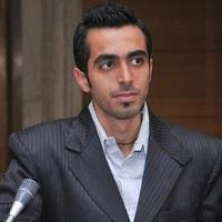Pankaj Kumar - WordPress Web Designer