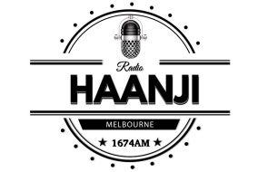 radio haanji-logo