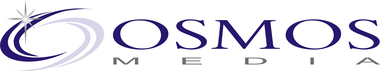 Cosmos Media