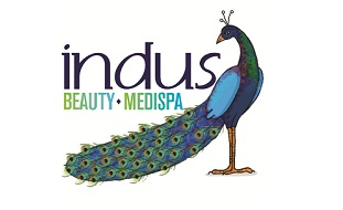 indus-beauty-medi-spa