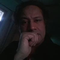 Harpreet Bhagrath - Founder of Cosmos Media